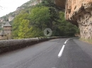 Traumschluchten - Gorges du Tarn und Gorges de la Jonte
