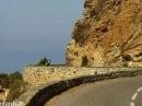 Traumstraßen auf Korsika - Superschöne Aufnahmen und ausgewählte Motorradstraßen