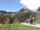 Traumstraßen der Lombardei - TOURENFAHRER Reise-DVD 2014