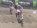 Trentino (Italien) Arco di Trento FIM MX1/MX2 Motocross WM 2013 Highlights