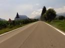 Trentino Juli 2014 - Molveno - Campo