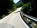 Trentino Pedescala