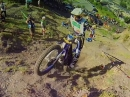 Trial der Nationen 2014 - Sant Julia (Andorra) Highlights