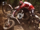 Trial der Nationen 2015 - Tarragona Highlights, Best Shots