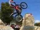 Trial vom Allerfeinsten: Best of Adam Raga 2008
