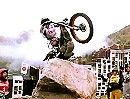SPEA FIM Trial WM 2011 in ISOLA2000, Frankreich - Highlights