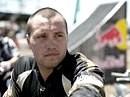 RIP - Tribute to Jeremy Lusk - amerikanischer Motocross Freestyler