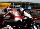 Triumph Daytona 675 endurance test - MCN Roadtest