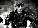 Triumph Motorcycle History - die Geschichte der englischen Marke