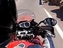 Triumph Motorräder - Produktpalette 2012 - Übersicht