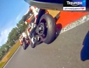 Triumph Street Triple-Cup Oschersleben 2013 - Race 2