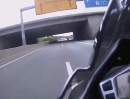 Triumph Street Triple R - Top-Speed - wie schnell ist der Dreizylinder?