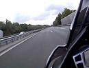 Triumph Street Triple R - TopSpeed wie schnell ist der Dreizylinder?