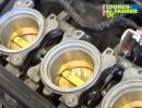 Triumph Tiger 800 XC - Motorzerlegung nach 50.000 km/h - TOURENFAHRER