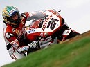 Troy Bayliss - Superbike World Champion 2008 - Bilder eines Jahres
