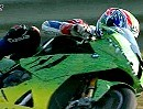 "Troy Corser Mix - ""Mister Superbike"" - Great! Abschied 2011"