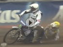 Tschechien FIM Speedway Grand Prix 2016 - Highlights, best shoots