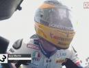TT 2012 Review (Ausschnitt) ein paar schnelle Bilder - wie immer mörder!
