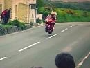 TT 2013 Isel of Man Superbike - ein Film über Eier - Big Balls
