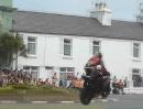 TT 2013 - Isle of Man - Mega Vollgas Impressionen von irishrallying07