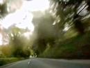 TT 2013 - Isle of Man: Michael Dunlop mit 4 Siegen unbiegbar auf der Insel - Missile Man