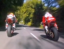 TT 2013 - Isle of Man Official Review Trailer