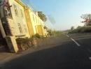 TT 2013 - Josh Brookes Rhencullen - Fahrwerksunruhe mit Vollgas beseitigt
