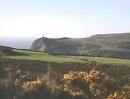 TT 2013 Trilogie von Dainese: Teil 1 - Die Insel Isle of Man