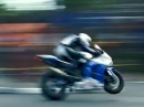 TT 2014 Superstock 2 - Speed Impressionen Sieg M. Dunlop