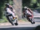 TT 2014 umfangreicher Rückblick (4 Std.) - der Trailer