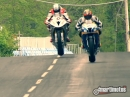 TT 2015 - Impressionen Dienstag - Incredible Sport at Ballacrye - Martimotos
