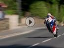 TT 2016 - Isle of Man - 28.5.-10.06. Road Racing is Life
