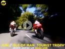 TT 2016 Isle of Man auf MOTORVISION TV