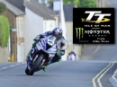 TT 2018 - Isle of Man 26.05. - 08.06.2018 - Love TT - Mega Trailer