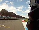TT-Circuit Assen onboard KTM SuperDuke R 1:48