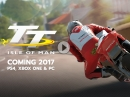 Videogame: TT Isle of Man, Ride on the edge, ab 03/18 verfügbar