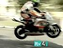 TT2012 Isle of Man - schnelle Promo von ITV4