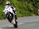 TT2012 Isle of Man: Supersport Qualifikation Highlights - Speedfreaks