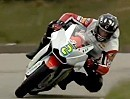 TT2012 Isle of Man Zero Race, Hintergründe, Interviews. eBikes - lautlos aber nicht langsam!