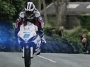 TT2014 - GEIL Quali Impressionen- King of the Mountain