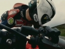 TT2014 Supersport, Gary Johnson Impression - Fullgaz