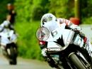 TT2016 - Slow Motion - Hammer Bilder - angucken unbedingt!