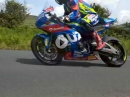 TT2017 Titanium Testicles bei Rencullen Flyby - Closer To The Hedge - Full Flat