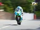 TT2019 - RST Superbike TT Race Highlights