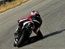 Türkei 2009-2010 Tmf Rennen Sezons mit Bildern