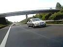 Streetracing: Tunnel & High Speed GoPro HD Testfahrt