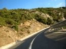 Tunnelblick in Italien