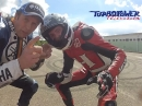 Turbopower Racing Team Saison Review 2014