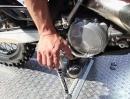 Twinlox schnelles, effizientes Spannsystem von motoech