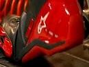 Alpinestars – Twist the Throttle - absolut sehenswerte Motorraddoku!